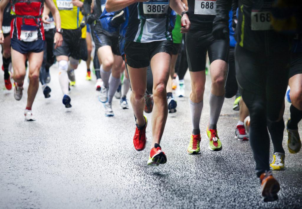 pied d'athlète clinique podiatrique beauport