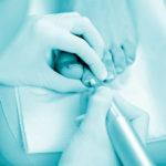 soin des pieds podiatrie