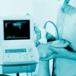 VERRUE PLANTAIRE clinique podiatrique beauport