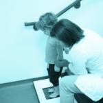 PODOPÉDIATRIE clinique podiatrique beauport